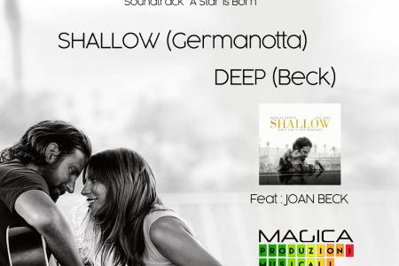 copertina-shallow
