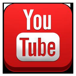 youtube256px
